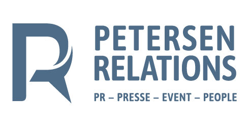 PETERSEN RELATIONS